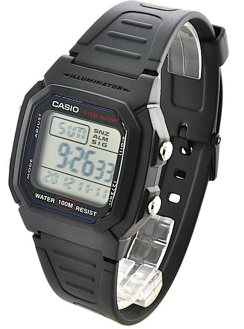 Ob digitale Kinderuhr oder analoge Armbanduhr, die Kollektion umfasst vor allem viele schöne Modelle für Mädchen. Aber auch für Jungs finden Sie im Sortiment sicherlich das ein oder andere Schnäppchen.